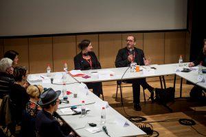poitiers-film-festival-2016-6115raphaibernus