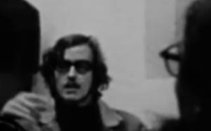 24 heures ou plus (1977)