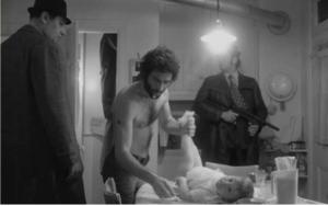 Les Ordres – Michel Brault (1974)