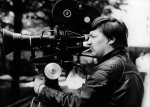 R-W. Fassbinder