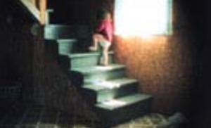 Avant le jour (1999) de Lucie Lambert, monté par René Roberge