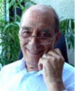 Werner Nold en 2007